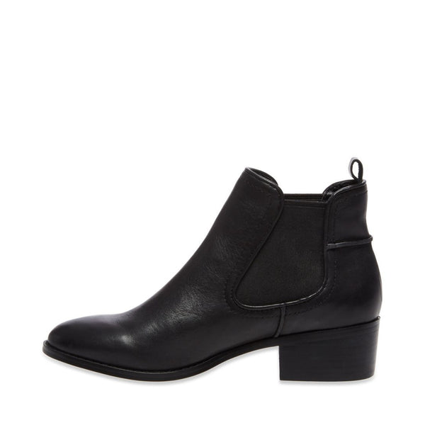 658c3a08355 DICEY BLACK LEATHER – Steve Madden Canada