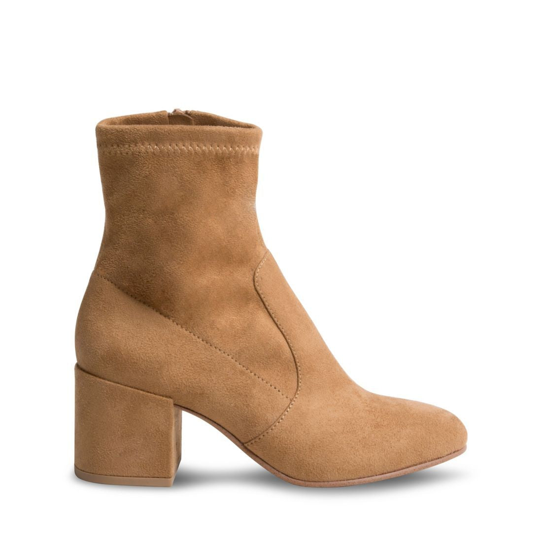 0aefce3b4ee Booties   Ankle Boots