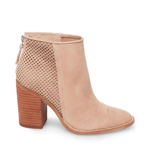 51e8a0d55ed REPLAY TAUPE SUEDE – Steve Madden Canada