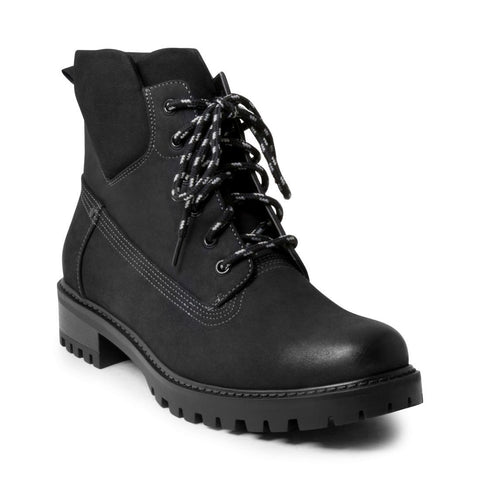 09f8767578 Booties & Ankle Boots | Steve Madden Canada