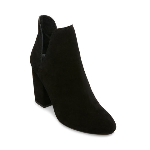 10f6f4c1958 Booties & Ankle Boots | Steve Madden Canada