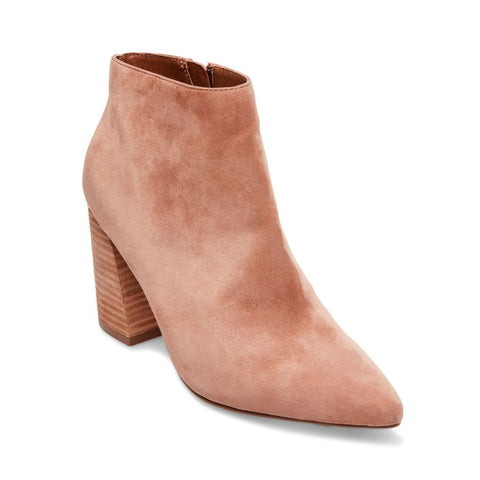 ec1849a323f Booties   Ankle Boots