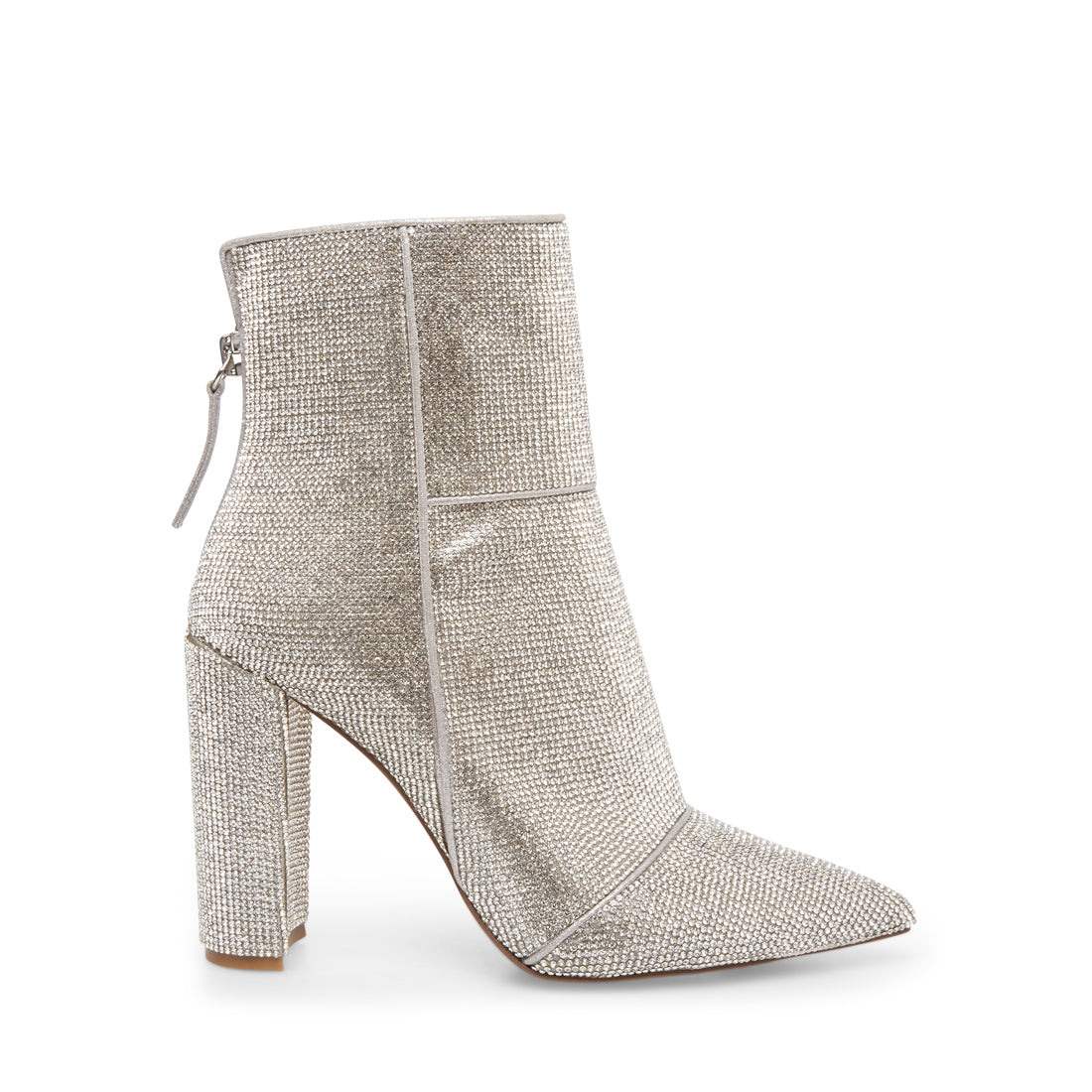 Ankle Boots   Steve Madden Canada
