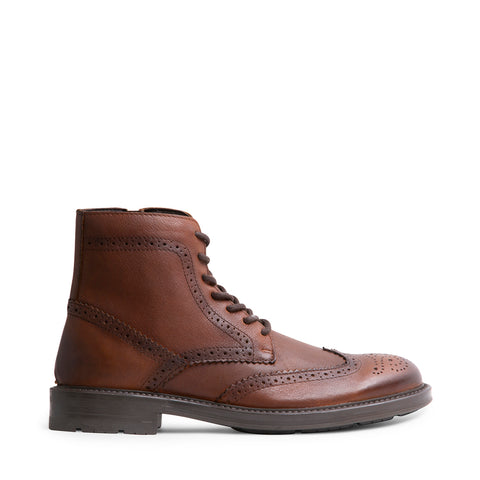 PROCTOR TAN LEATHER