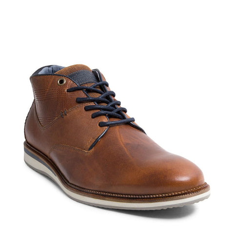 6c1baab05c9 Steve Madden Men s Shoes on Sale + Free Shipping – Steve Madden Canada
