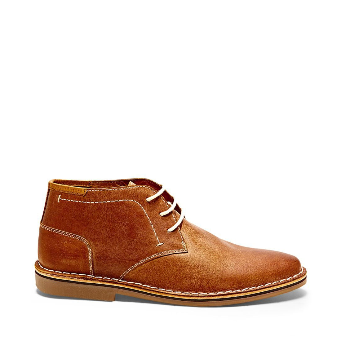 3b6203c7840 Steve Madden Men s Shoes on Sale + Free Shipping –translation missing   en.general.meta.tags – Steve Madden Canada