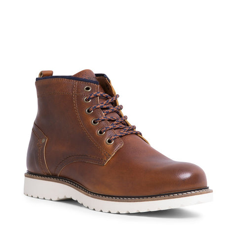 UNWINEF TAN LEATHER