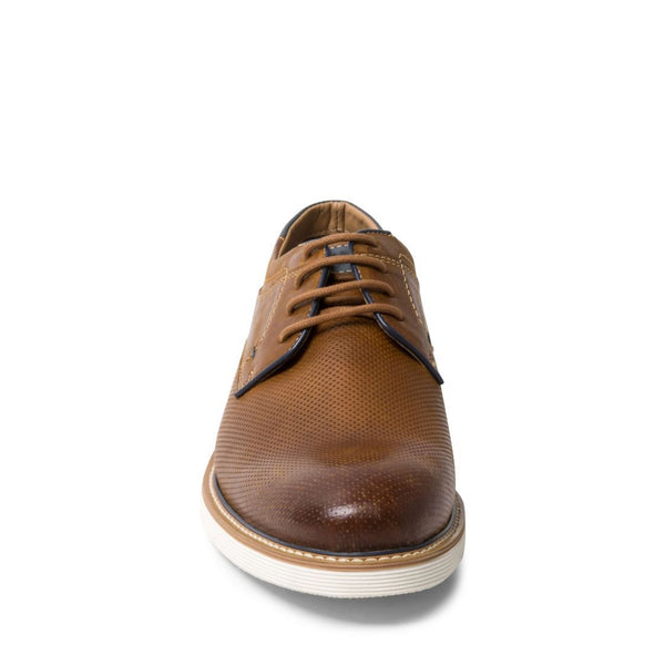 ea23298bc29 BISSON TAN LEATHER