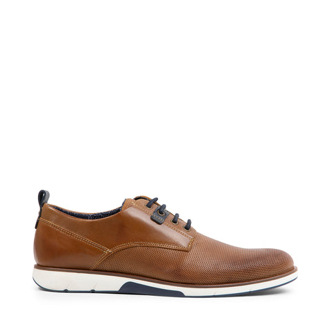 JAMELL TAN LEATHER