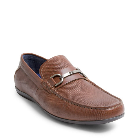KAMRINN TAN LEATHER