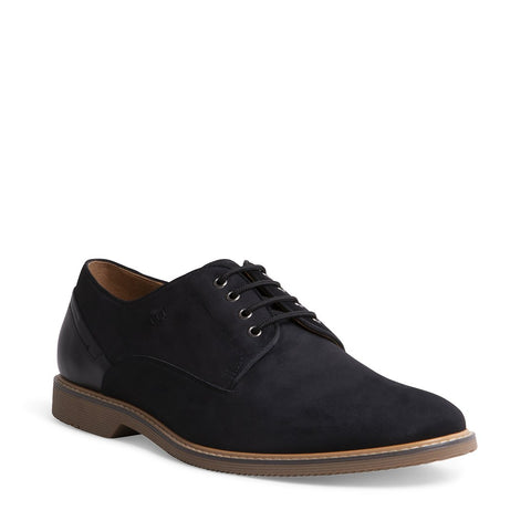 NORTHEND BLACK SYNTHETIC