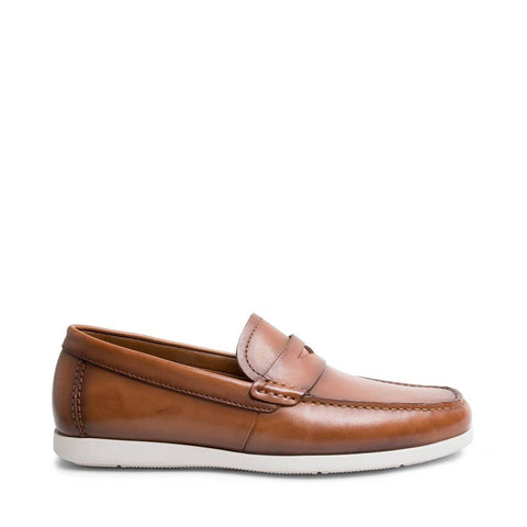 76134884c07 MEN S - SHOP BY SIZE – Steve Madden Canada