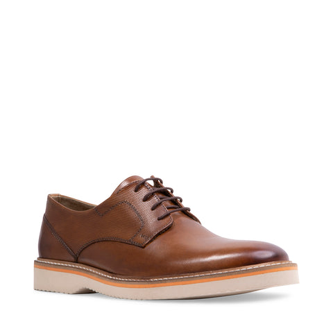 XANDERR TAN LEATHER