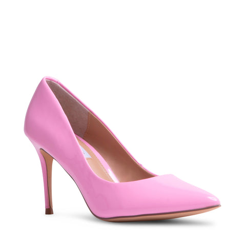 ATTRACT PINK PATENT