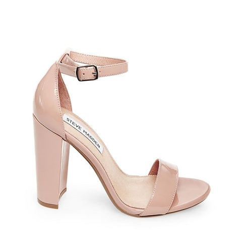 CARRSON BLUSH PATENT