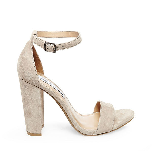 c9d50b07971 CARRSON TAUPE SUEDE