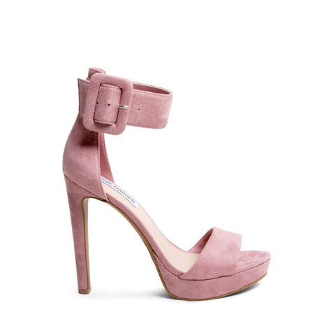 610c1a913f3 Free Shipping on Steve Madden Clearance Women's Shoes –translation ...