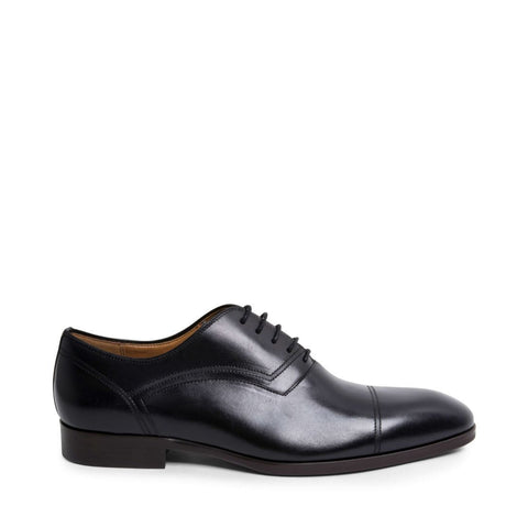 45fce9c565c Steve Madden Men's Dress Shoes + Free Shipping – Steve Madden Canada