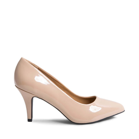 DEAL BLUSH PATENT