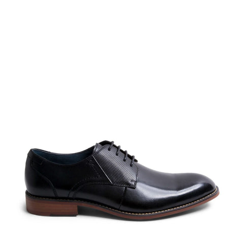 de4b13c2546 Steve Madden Men s Shoes on Sale + Free Shipping – Steve Madden Canada