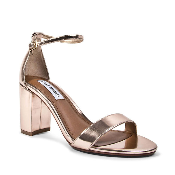 84bc04df946 DYLANN ROSE GOLD – Steve Madden Canada