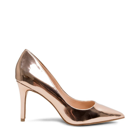 ROSE ROSE GOLD PATENT