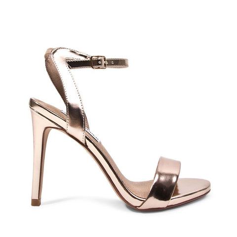 SARANDON ROSE GOLD