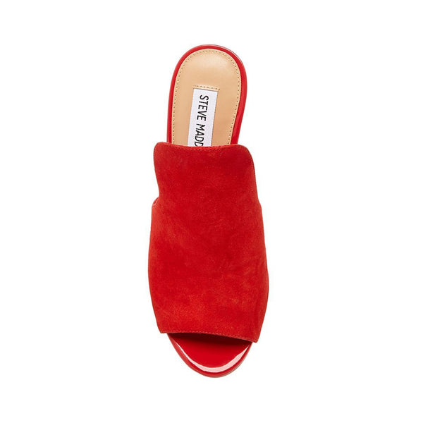 265809314bf763 SINFUL RED – Steve Madden Canada