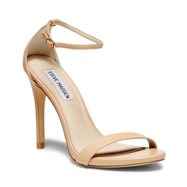 15d10cad833 STECY BLUSH LEATHER – Steve Madden Canada