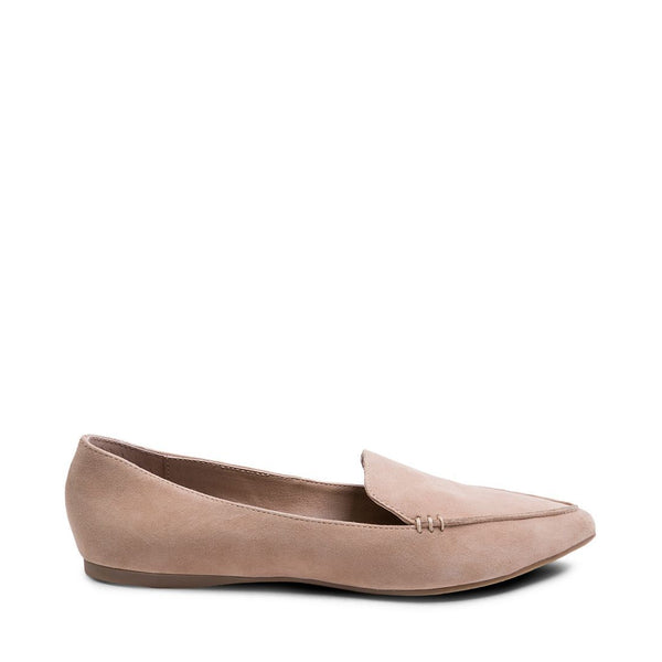 4120a3b0402 FEATHER TAN SUEDE – Steve Madden Canada