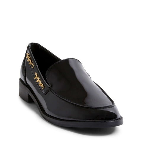 GALE BLACK PATENT