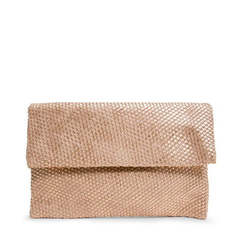 53eafc4d5b Free Shipping on Steve Madden Clutch Purses and Wristlets – Steve ...