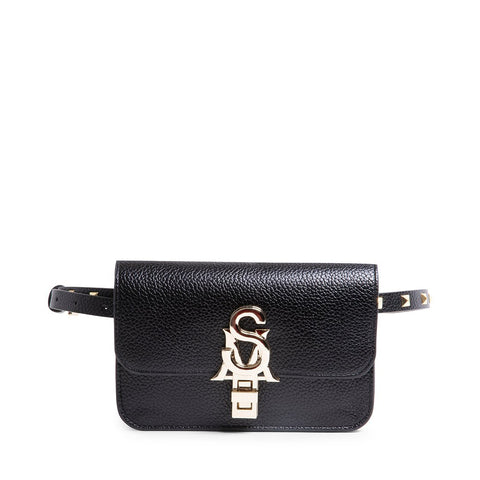 SM36890 BLACK SYNTHETIC