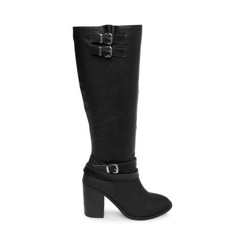 9b6dd9ba635a Steve Madden Shoes on Sale for Women + Free Shipping –translation ...