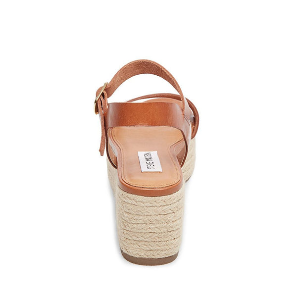 577303dc659 BUSY TAN LEATHER – Steve Madden Canada