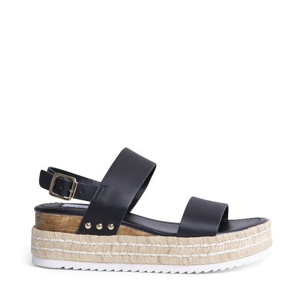 29405610f13 WEDGES SANDALS | Steve Madden Canada