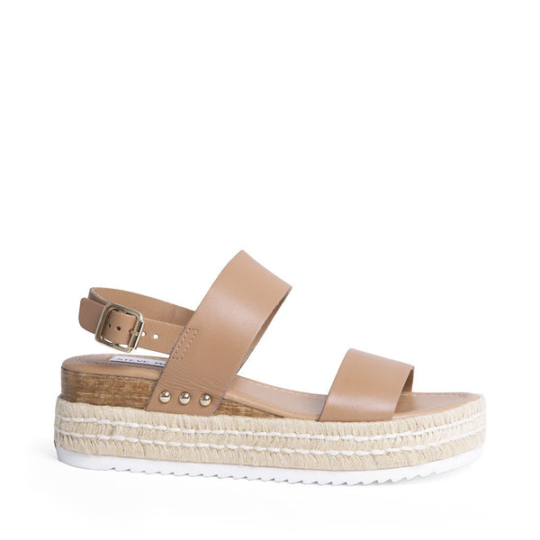 2365d1bf08 CATIA NATURAL LEATHER – Steve Madden Canada