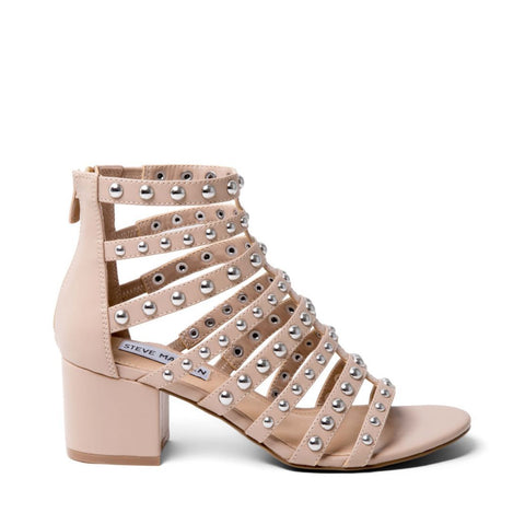 ab2f42e0886 Free Shipping on Steve Madden Clearance Women s Shoes – Steve Madden ...