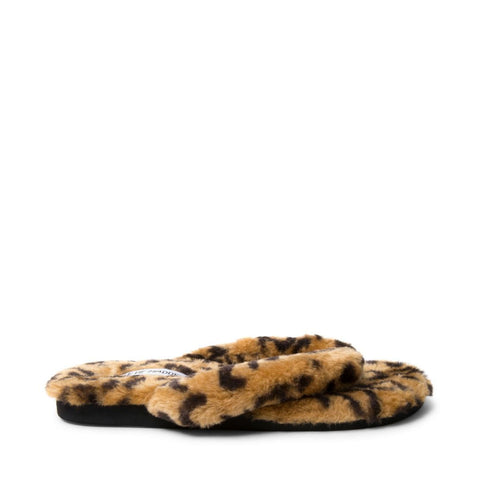 BUNDLE LEOPARD