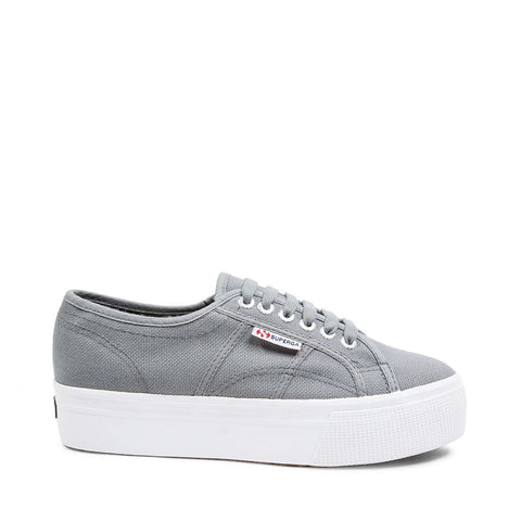 826f1a99dfa67 Women's Superga Sneakers & Shoes | Steve Madden Canada