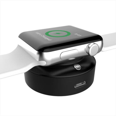Apple iWatch Usb Wireless Charger
