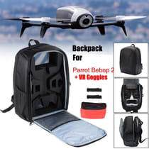 Giga Drone A-S Backpack for Parrot Series - Shop Gigatrendy.com Trending Products