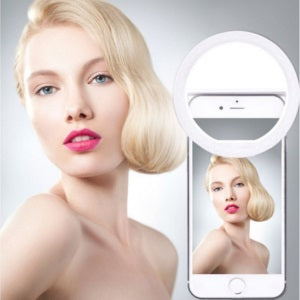 Makeup Mirror LED light | Gigatrendy.com