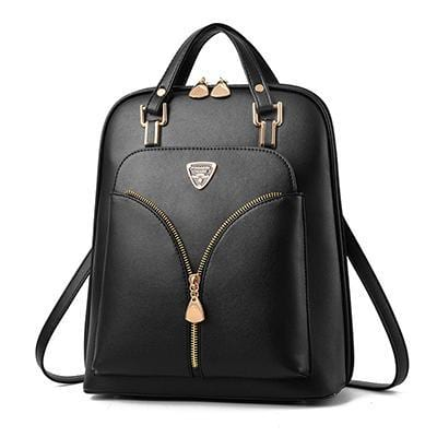 Giga Supreme Nevada Mini Backpack Purse - Shop Gigatrendy.com Trending Products