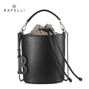 Shop Tote Bag BAFELLI Diamond - Shop Gigatrendy.com Trending Products