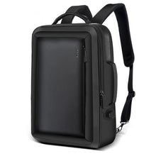 Load image into Gallery viewer, Business Line Backpack,Business Laptop Backpack Gigapack B-Line For Short Trips. | Gigatrendy.com
