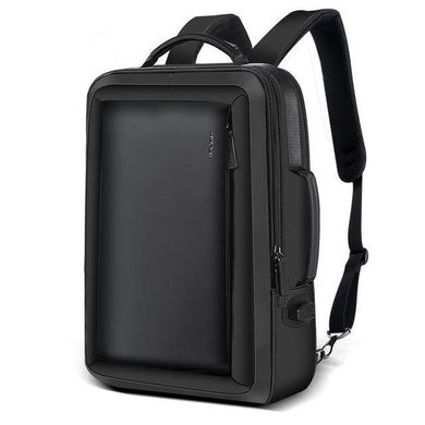 Business Gigapack B-ST-Line For Short Trips - Shop Gigatrendy.com Trending Products