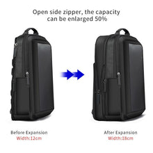Load image into Gallery viewer, Business Gigapack B-ST-Line For Short Trips - Shop Gigatrendy.com Trending Products