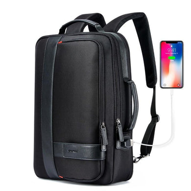 Business Gigapack B-Line AT US Backpack - Shop Gigatrendy.com Trending Products