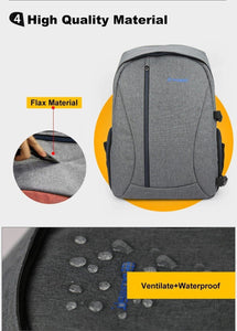Gigapack Cam L-WP Camera Backpack - Shop Gigatrendy.com Trending Products
